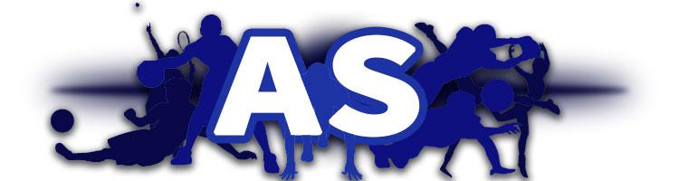 Les activités de l'UNSS en 2015-2016
