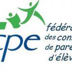 bandeau-FCPE