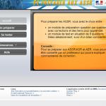 Site : Se préparer aux ASSR