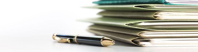 Documents de préparation à la rentrée 2016-2017