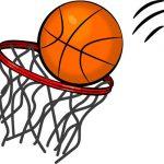 basketball-20clip