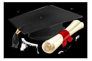Baccalauréat 2021