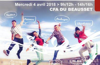 CFA Beausset
