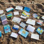 Souvenirs de Port-Cros (1)