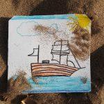 Souvenirs de Port-Cros (16)