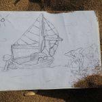 Souvenirs de Port-Cros (2)