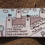 Souvenirs de Port-Cros (28)