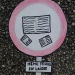 APL-panneau_18