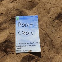 Mail Art Port Cros 2019 04