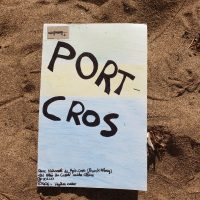 Mail Art Port Cros 2019 26
