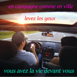 CSR_2020-Celine boudjefriou shana catteau 6ème6