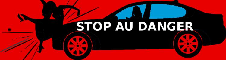 Challenge de Sécurité Routière version 2020 !