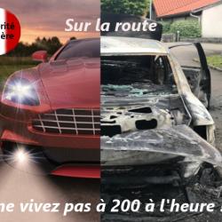 CSR_2020-Maélys Mira Clara Flament 4ème3