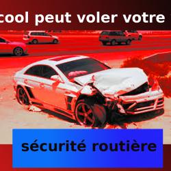 CSR_2020-Timothé Vernozy Ouweys Choukri 6ème7xcf