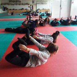 Yoga-01-2020-01