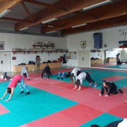 Yoga-01-2020-02