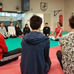 Yoga-01-2020-03