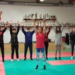 Yoga-01-2020-06