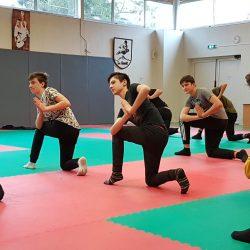 Yoga-01-2020-07