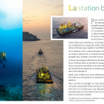 5-la station