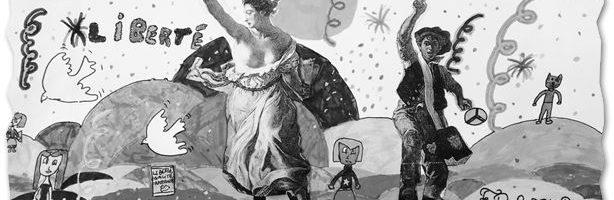 Art et Citoyenneté (la suite)